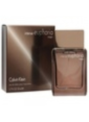 Calvin Klein Euphoria Intense Men Edt 50 Ml Renksiz